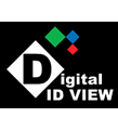 Digital ID View