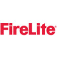 FireLite Alarms by Honeywell